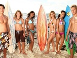 Makaha surf