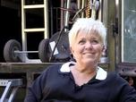 Joséphine, ange gardien - Joséphine dans les années folles : Cluedo, Charleston et voitures anciennes !