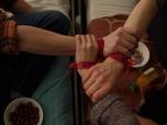 Les bracelets rouges - Les héros des Bracelets Rouges vous dévoilent la série