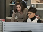 The Good Wife - Saison 7 épisode 14