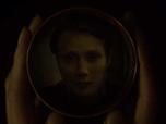 Hannibal saison 3 - qui est chiyo ?