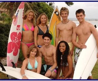 Surf Academy