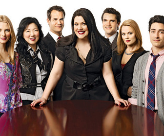 Drop dead diva replay revoir en streaming - Drop dead diva ita streaming ...