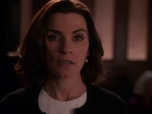 The Good Wife - Saison 7 épisode 17
