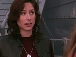 Sydney Fox, l'aventurière - Saison 3 épisode 15